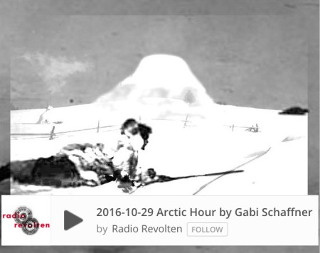 arctic_hour